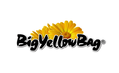 BigYellowBag
