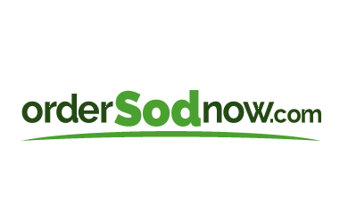 Order Sod Now
