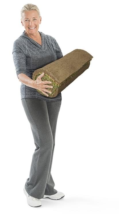 woman-sod